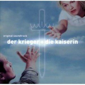 Image for 'Der Krieger und Die Kaiserin'
