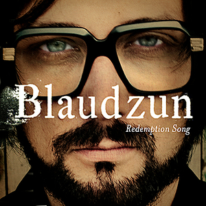 Blaudzun - Redemption Song