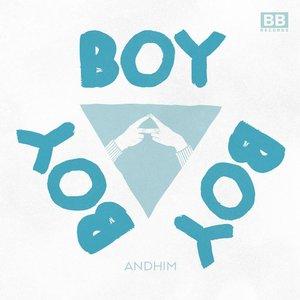 Image for 'Boy Boy Boy'