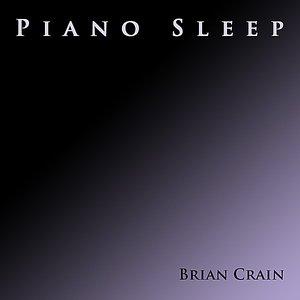 Image for 'Piano Sleep Music'