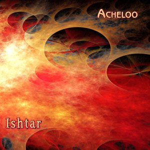 Image for 'Ishtar'