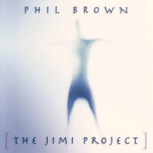 Image for '[the jimi project]'