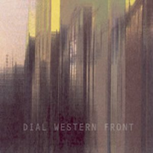 Image for 'Western Front'
