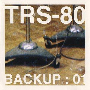 Image for 'Backup : 01'