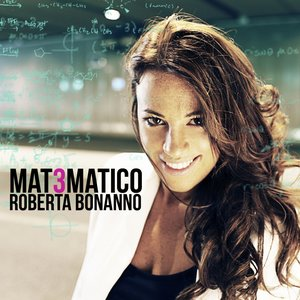Image for 'Matematico'