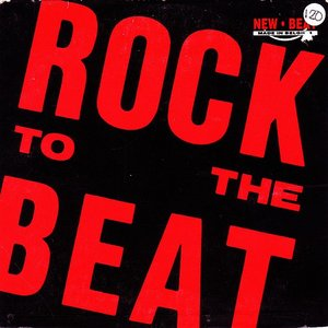 Image for 'Rock to the Beat (disc single)'