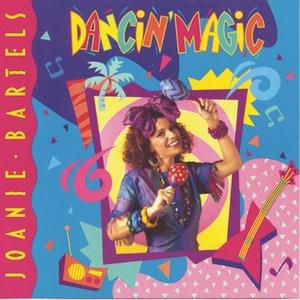 Image for 'Dancin' Magic'