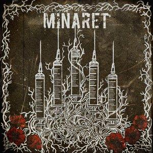 Image for 'Minaret'