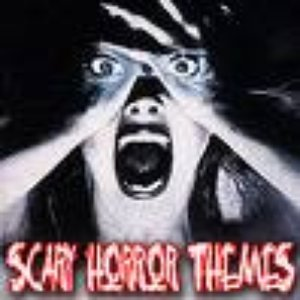 Image for 'The Horror Theme Ensemble'