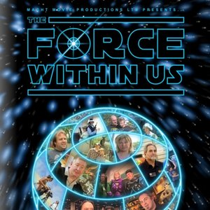 Image for 'The Force Within Us'