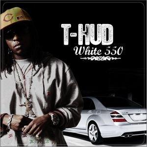 Image for 'White 550 (Radio Version)'