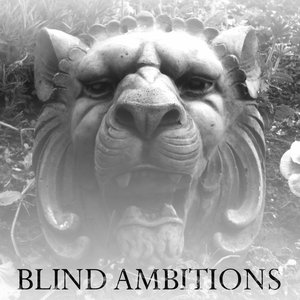 Image for 'Blind Ambitions'
