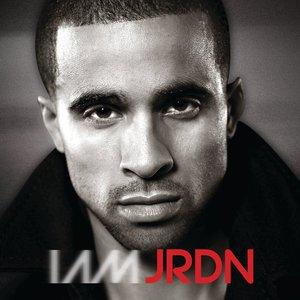 Image pour 'I AM JRDN'