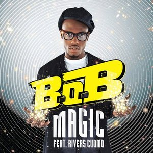 Image for 'B.o.B feat. Rivers Cuomo'