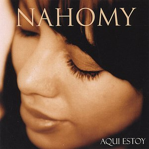 Bild för 'AQUI ESTOY'