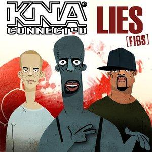 Image for 'Lies [Fibs]'