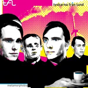 Tyskarna Från Lund - Die Quelle
