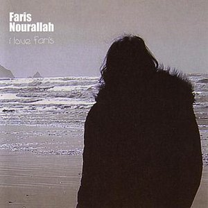 """I Love Faris""的图片"