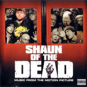 Bild för 'Shaun of the Dead'