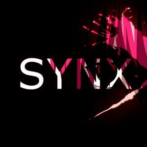 Bild för 'synx'