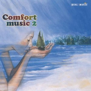 Image for 'Comfort Music 2'