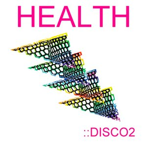 Image for '::DISCO2'