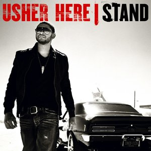 Image for 'Here I Stand (Deluxe Version)'