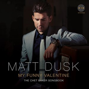 Image for 'My Funny Valentine: The Chet Baker Songbook'