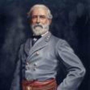 Bild för 'Songs Of The Civil War'