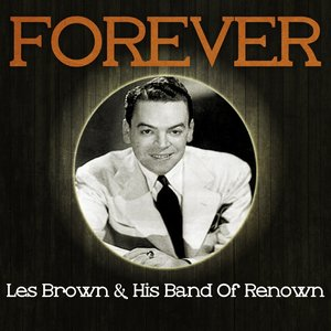 Image pour 'Forever Les Brown & His Band of Renown'