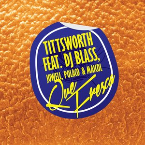 Image for '@tittsworth'