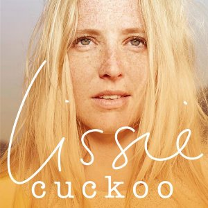 Image for 'Cuckoo'