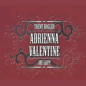 Image for 'Adrienna Valentine'