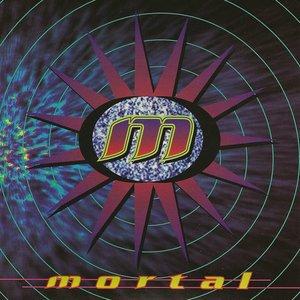 Bild für 'Mortal'