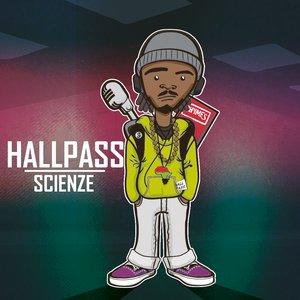 Image pour 'Hall Pass'