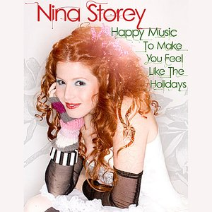 Image for 'Happy Music to Make You Feel Like the Holidays'