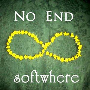 Image pour 'No End'
