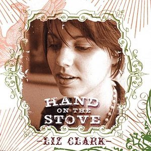 Imagem de 'Hand On The Stove'
