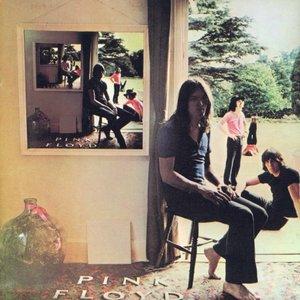 Image for 'Ummagumma - CD 1/2'