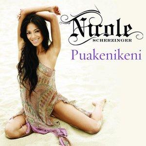 Image for 'Puakenikeni'
