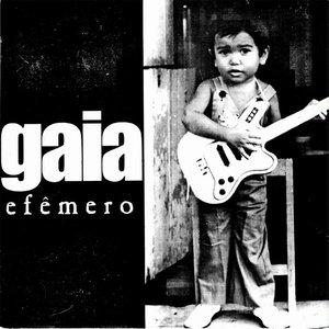 Image for 'Pra Não Dizer Que Eu Não Falei do Açaí'