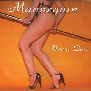 Image for 'Boom Bam'