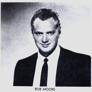 Image for 'Bob Moore'