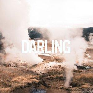 Bild für 'Darling'