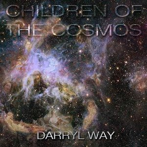 Image for 'Children of the Cosmos'