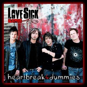 Bild für 'Heartbreak 4 Dummies'