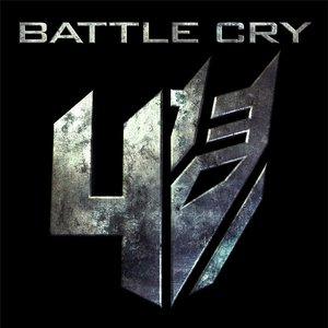 Imagem de 'Battle Cry'