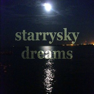 Image for 'Starrysky Dreams (Deephouse Music)'