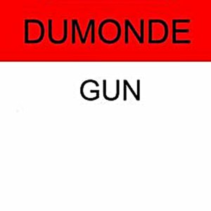 Image for 'Gun (Original Mix)'