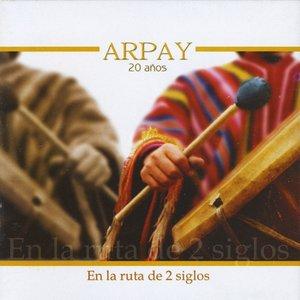 Image for 'En la Ruta de 2 Siglos'